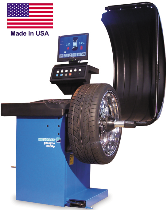 part 9600p 9600p prier tire supply setting the standard for rh priertiresupply com
