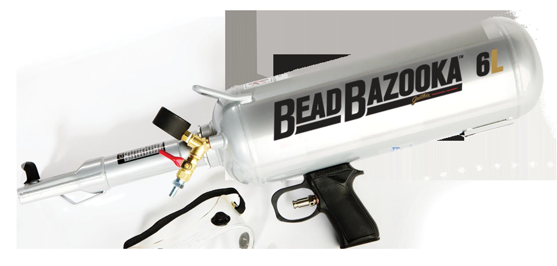 bead blaster tire 2019 2020 car release date